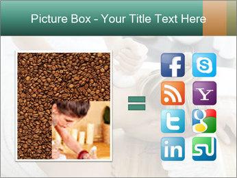 0000080781 PowerPoint Template - Slide 21