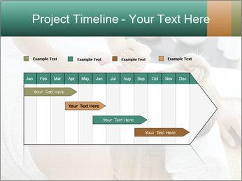 0000080781 PowerPoint Template - Slide 25