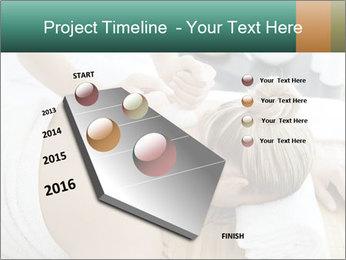 0000080781 PowerPoint Template - Slide 26