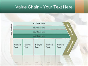 0000080781 PowerPoint Template - Slide 27