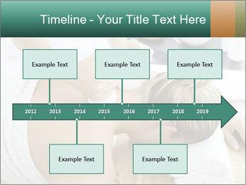0000080781 PowerPoint Template - Slide 28
