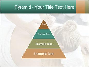 0000080781 PowerPoint Template - Slide 30