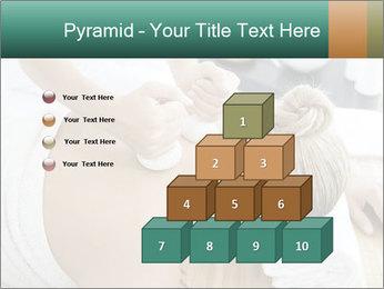 0000080781 PowerPoint Template - Slide 31