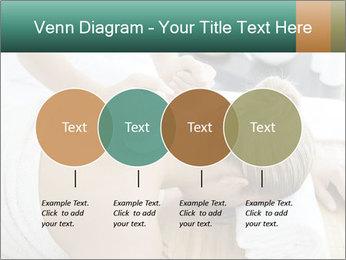 0000080781 PowerPoint Template - Slide 32
