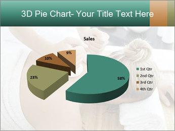 0000080781 PowerPoint Template - Slide 35