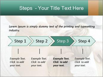 0000080781 PowerPoint Template - Slide 4