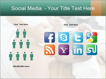 0000080781 PowerPoint Template - Slide 5