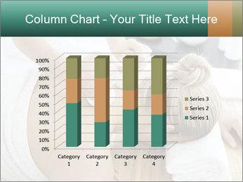 0000080781 PowerPoint Template - Slide 50