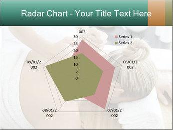 0000080781 PowerPoint Template - Slide 51