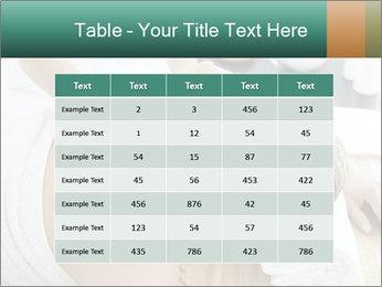 0000080781 PowerPoint Template - Slide 55