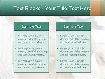 0000080781 PowerPoint Template - Slide 57