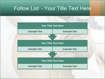 0000080781 PowerPoint Template - Slide 60
