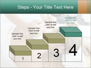 0000080781 PowerPoint Template - Slide 64