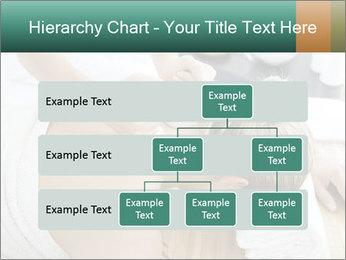 0000080781 PowerPoint Template - Slide 67