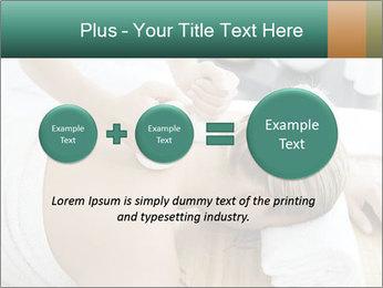 0000080781 PowerPoint Template - Slide 75