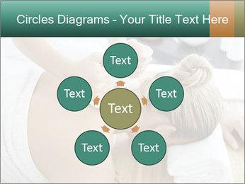 0000080781 PowerPoint Template - Slide 78