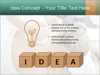 0000080781 PowerPoint Template - Slide 80