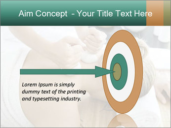 0000080781 PowerPoint Template - Slide 83