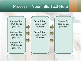 0000080781 PowerPoint Template - Slide 86