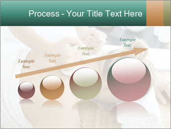 0000080781 PowerPoint Template - Slide 87