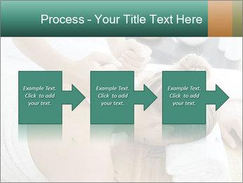 0000080781 PowerPoint Template - Slide 88