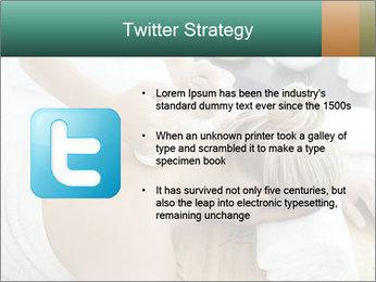 0000080781 PowerPoint Template - Slide 9
