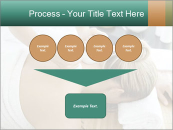 0000080781 PowerPoint Template - Slide 93