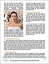 0000080781 Word Template - Page 4