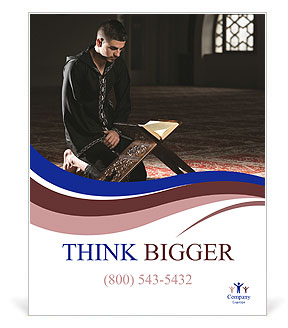 0000080782 Poster Template
