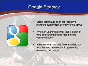 0000080782 PowerPoint Template - Slide 10