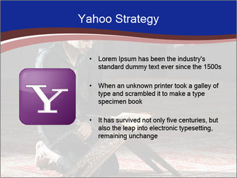 0000080782 PowerPoint Template - Slide 11