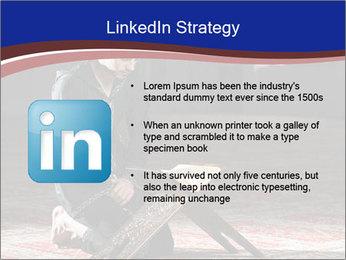 0000080782 PowerPoint Template - Slide 12