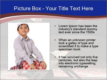0000080782 PowerPoint Template - Slide 13