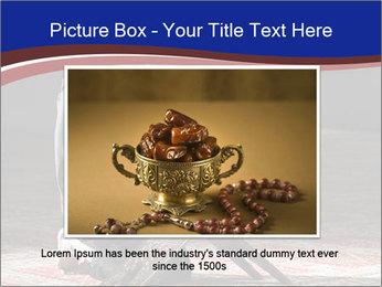 0000080782 PowerPoint Template - Slide 15