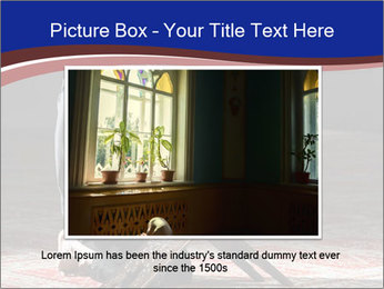 0000080782 PowerPoint Template - Slide 16