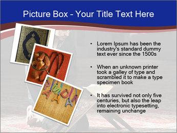 0000080782 PowerPoint Template - Slide 17