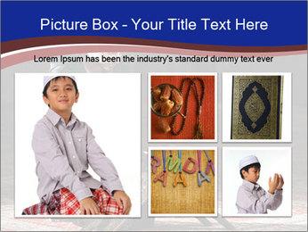 0000080782 PowerPoint Template - Slide 19