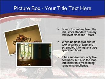 0000080782 PowerPoint Template - Slide 20
