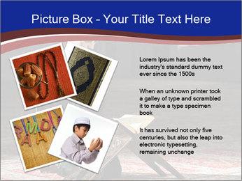 0000080782 PowerPoint Template - Slide 23