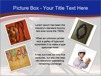 0000080782 PowerPoint Template - Slide 24