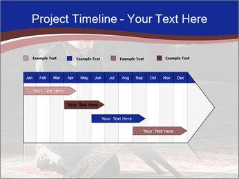 0000080782 PowerPoint Template - Slide 25