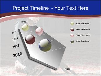 0000080782 PowerPoint Template - Slide 26