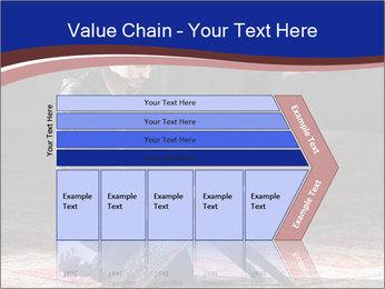 0000080782 PowerPoint Template - Slide 27