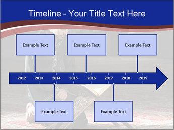 0000080782 PowerPoint Template - Slide 28
