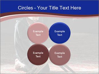 0000080782 PowerPoint Template - Slide 38