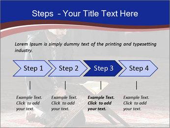 0000080782 PowerPoint Template - Slide 4