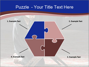 0000080782 PowerPoint Template - Slide 40