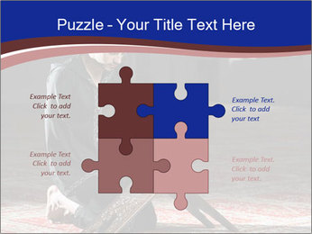 0000080782 PowerPoint Template - Slide 43