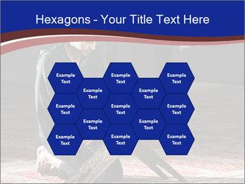 0000080782 PowerPoint Template - Slide 44
