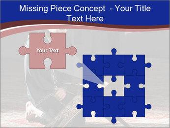 0000080782 PowerPoint Template - Slide 45